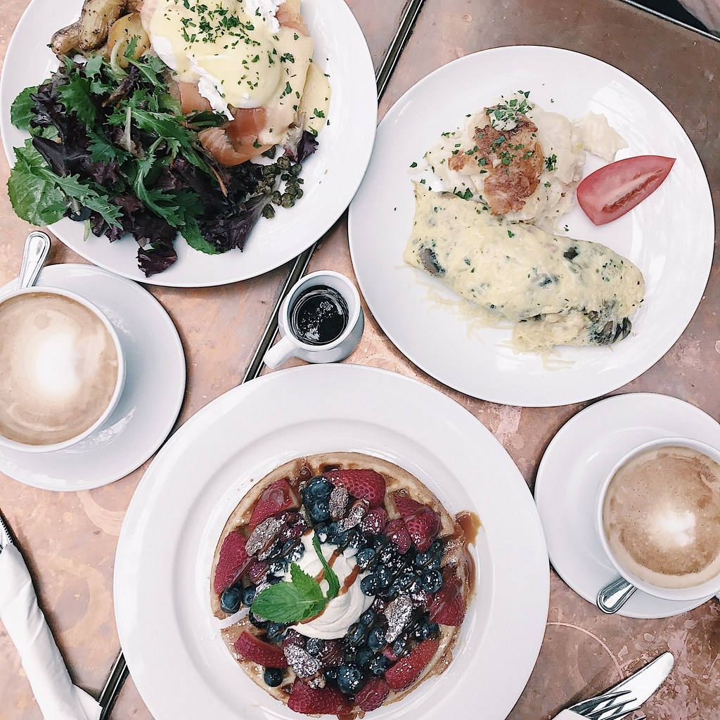 littlenextdoor-brunch-dinela-breakfast-flatlays-foodie-clothestoyouuu-elizabeeetht