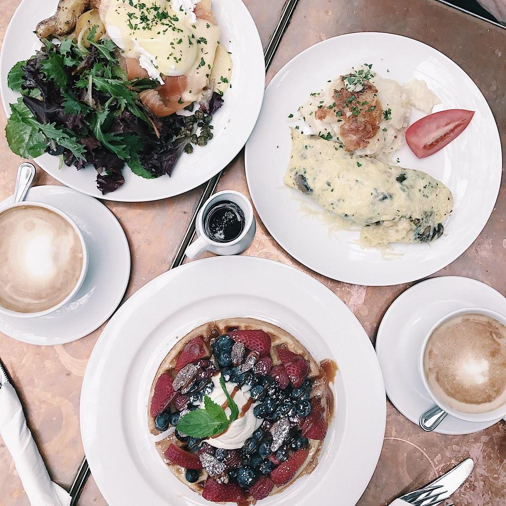 littlenextdoor-brunch-dinela-breakfast-flatlays-foodie-clothestoyouuu-elizabeeetht