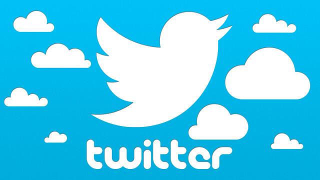 Twitter Hesağ yönetimi
