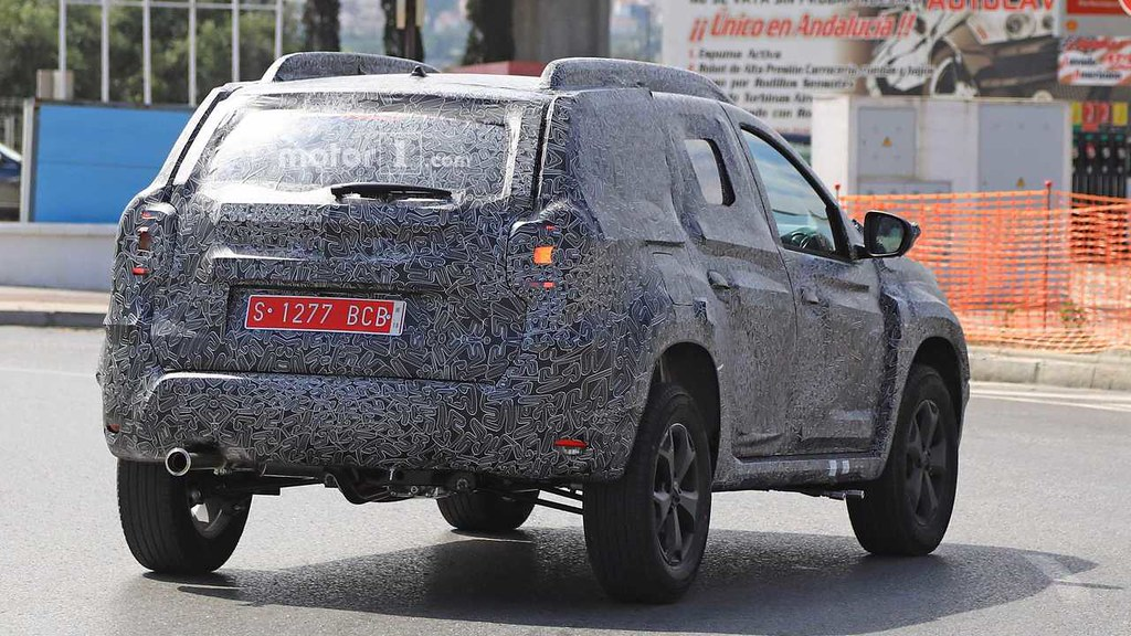 2018-dacia-duster-spy-photo-2