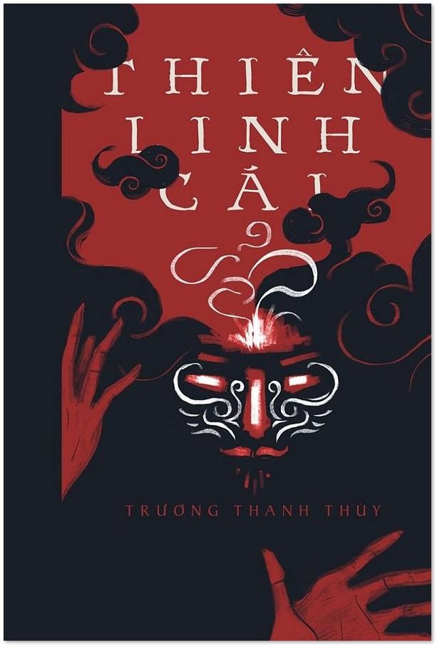 Thiên Linh Cái - Trương Thanh Thùy