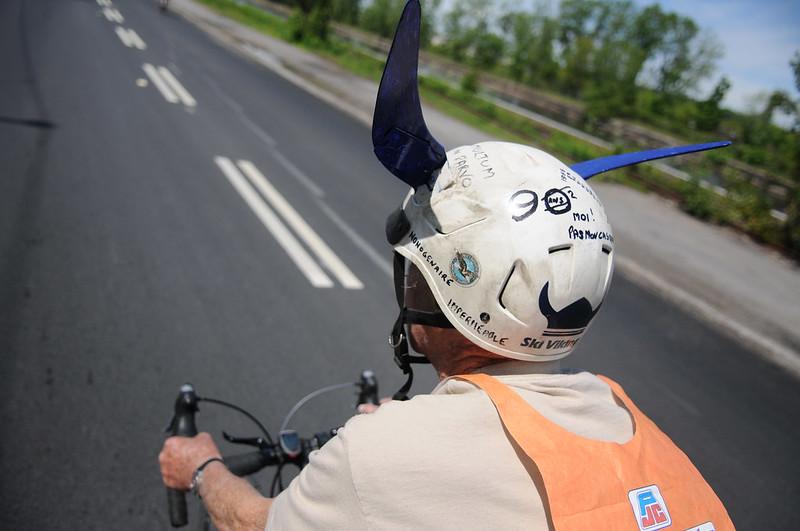 Tour de L'ile in Montreal-23.jpg