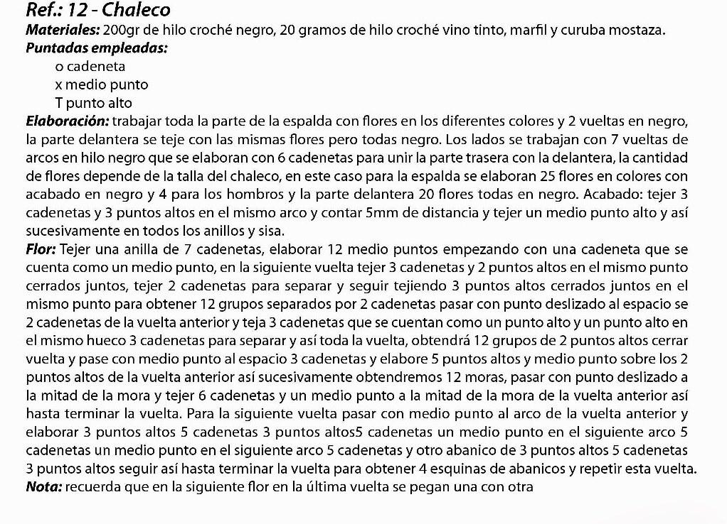 0368_177-CROCHET-MOLDES (25)