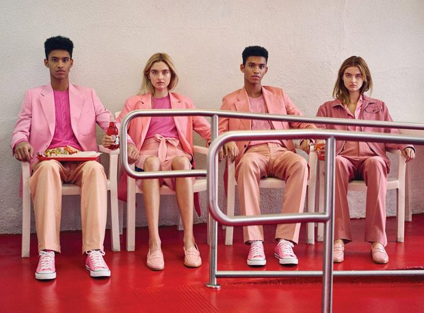 Pink-Different-Bruno-Staub-WSJ-Magazine-06-620x458