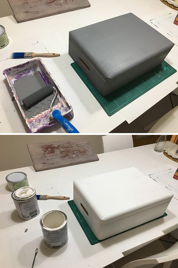 02 diy box transfer