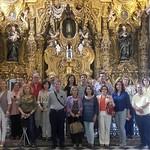 Visita San Luis de los Franceses