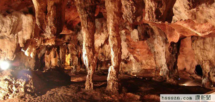 Loltun-Caves-4