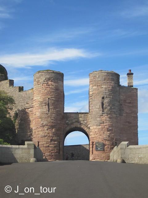 Castle Gates GJC_IMG_8210