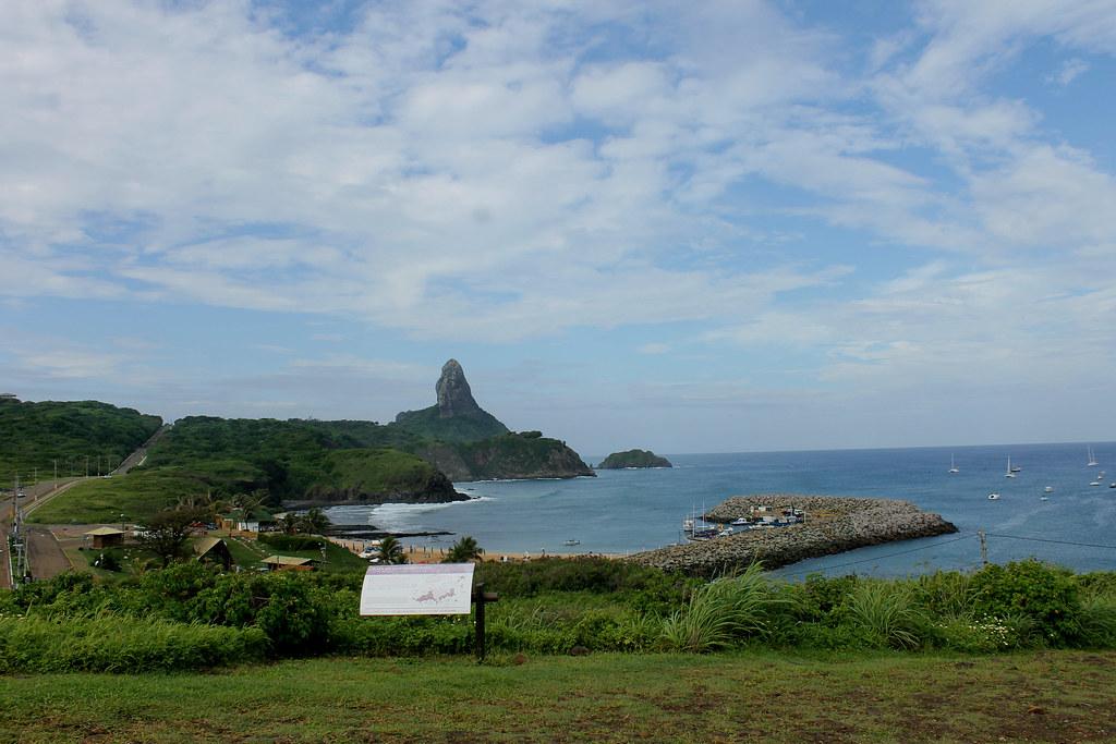 ilha-tour18v2