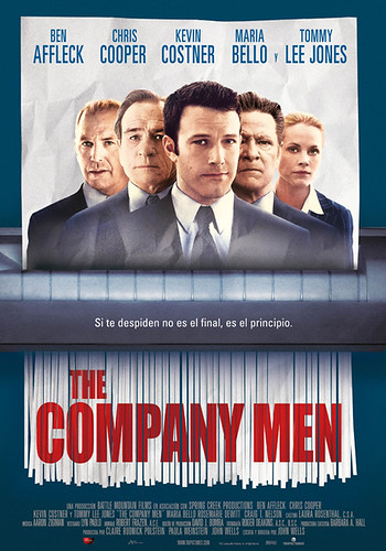 the-company-men-cartel1