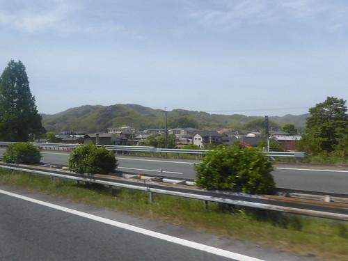 jp-fukuoka-kumamoto (2)