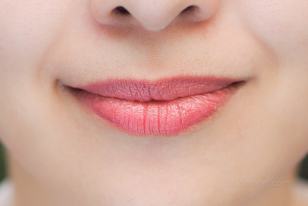 benefit-double-the-lip-swatches
