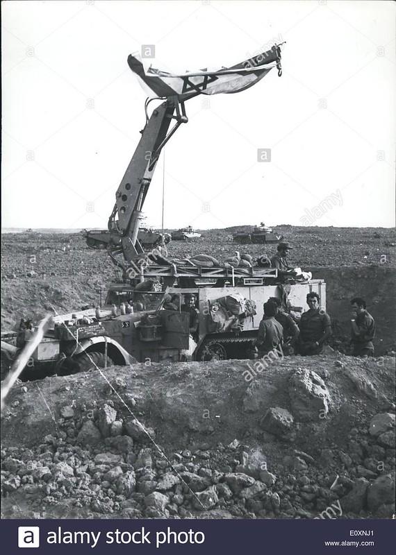 M3-halftrack-with-crane-19670608-alm-1