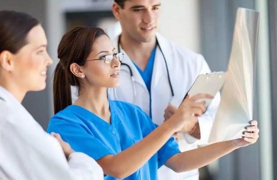 Mengapa Kanker Prostat Dapat Mempengaruhi Fungsi Ginjal