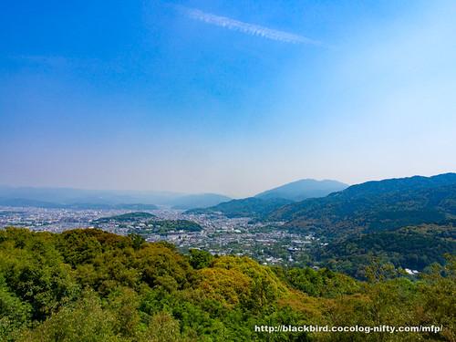 Kyoto 20170530 #01
