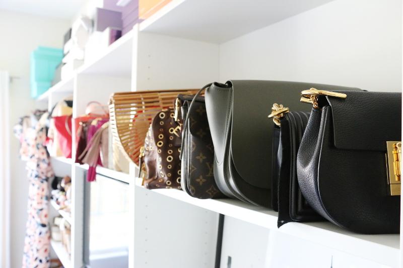 bag-accessories-shelf-closet-15