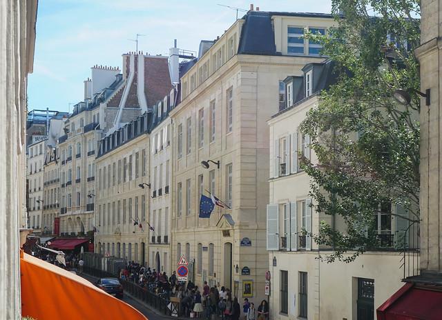 Paris!-1.jpg