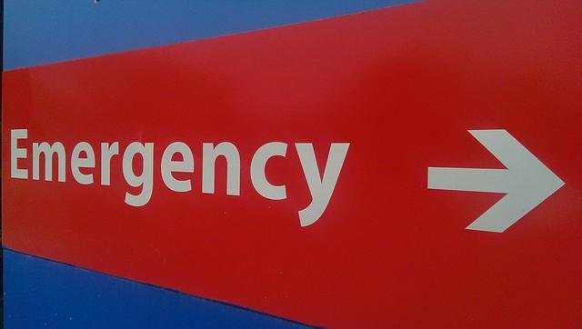 emergency-sign