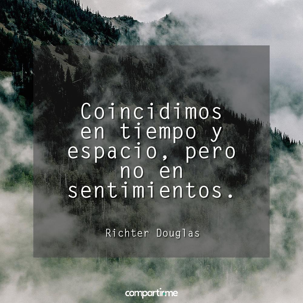 Frases De Amor Imposible Con Imagenes De Desolacion Y Tris Flickr