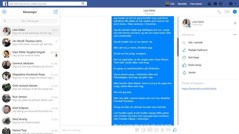 facebook laila fallan 3