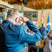 Alaska Territorial Guard Memorial Day thumbnail photo