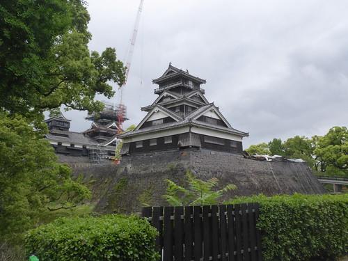 jp-kumamoto-chateau (8)