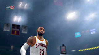 nba2k14 cavs 4.2 2017-05-24 01-42-30-451 | by 2k Gallery