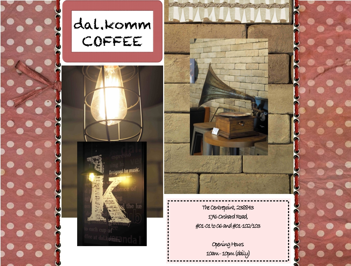 A dalkomm coffee 3
