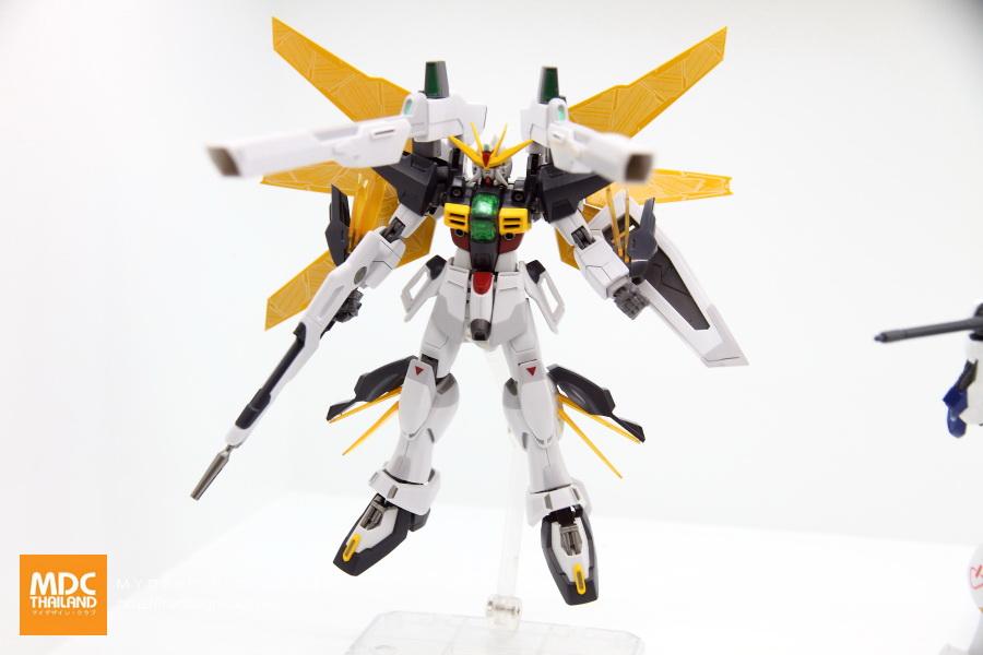 MDC-C3AFA-BKK2017-0066