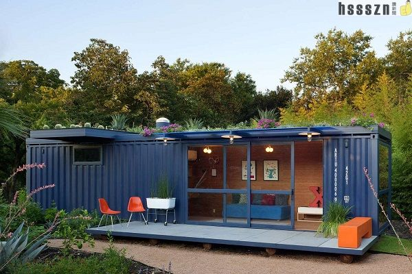 sustainable-shipping-container-house-1_600_400
