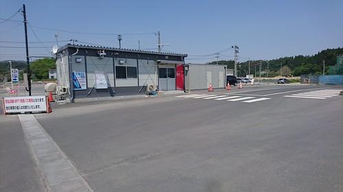 201705_気仙沼線志津川駅