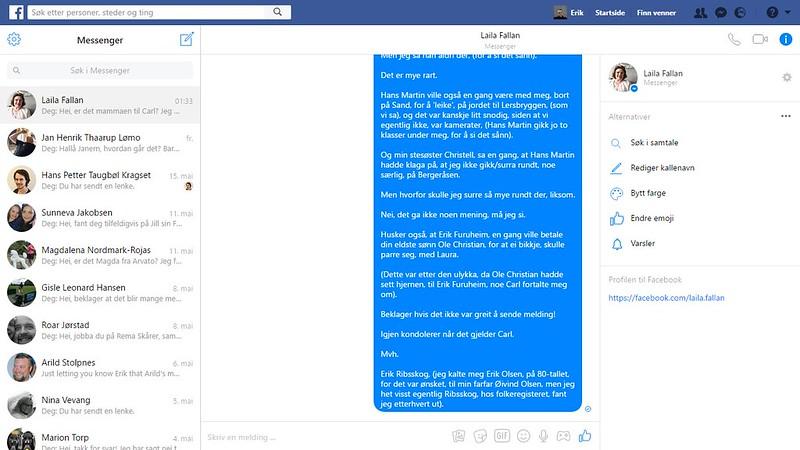 facebook laila fallan 6
