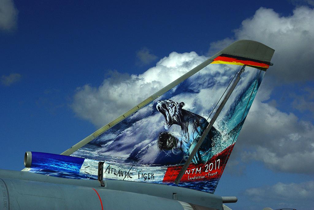 Aéronautique - Page 2 34904695470_68c1e4b1c7_o