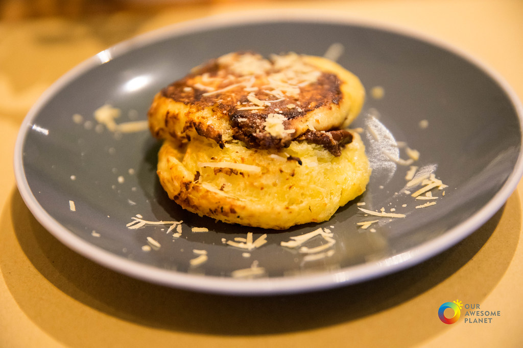 BakerE-10.jpg