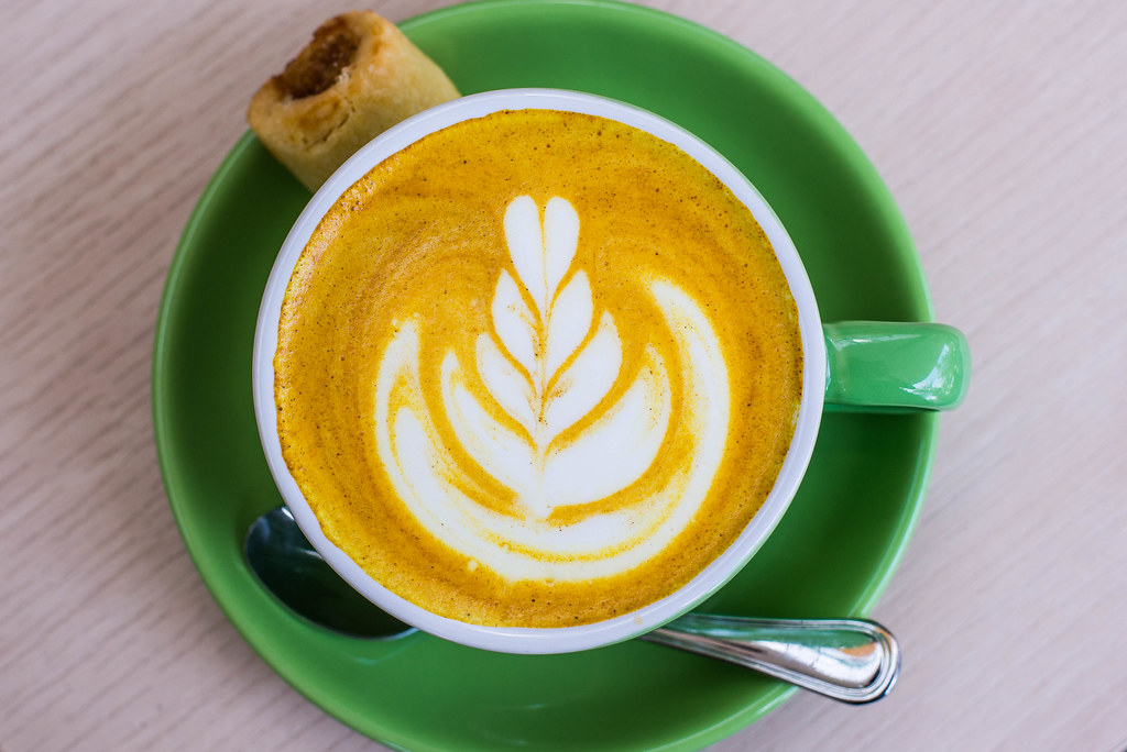 Quayside_isle_Greater_Lot_Cedele_Tumeric_latte