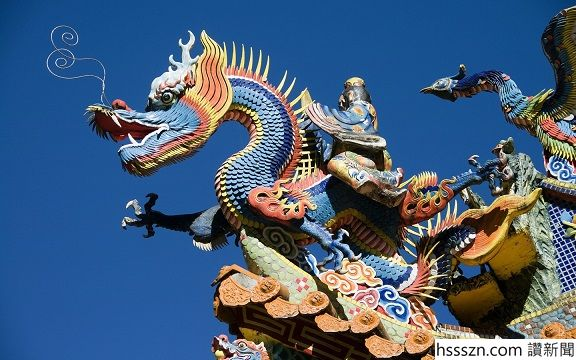 chinese_dragon_04_576_360