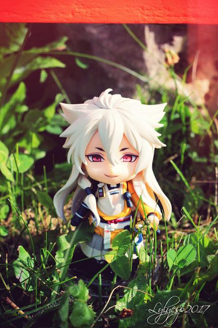 Figurines d'otaku XD 35143130065_0aa85915bd_o