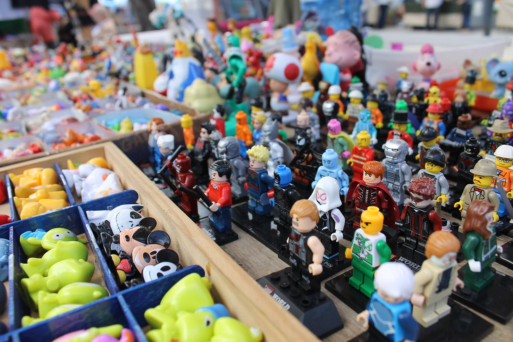 feira-antiguidades-praça-XV-9
