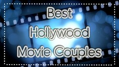 Best Hollywood Movie Couples All Time Poll