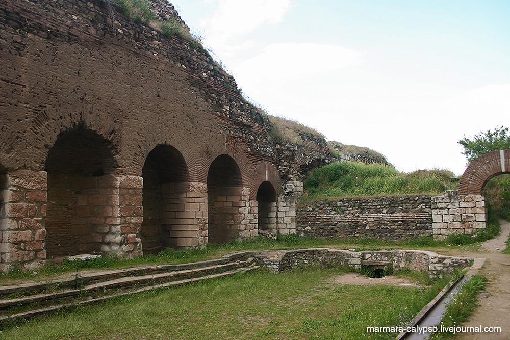 Sardeis-216