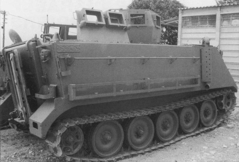 M113-Nagman-mg-1