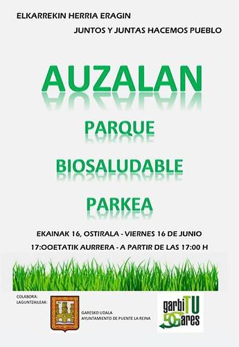 Auzalan_Biosaludable