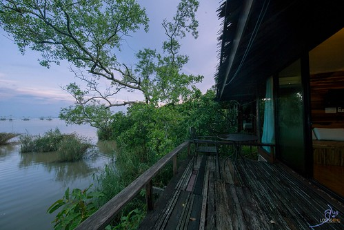 เที่ยวเมืองลุง ฉบับ หลบบ้านเรา By ลุงภู คนใต้บ้านเรา พี่บ่าวดอทคอม (9)
