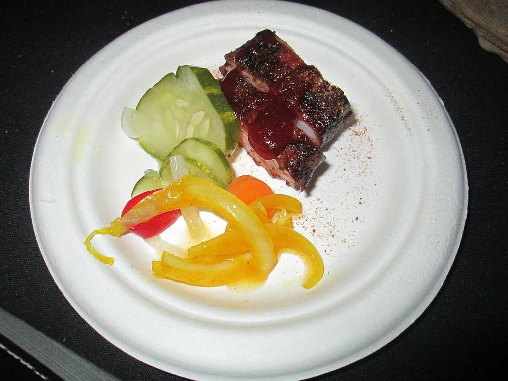 9-Fletchers BBQ