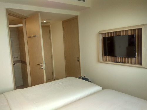 genting-hotel-singapore2