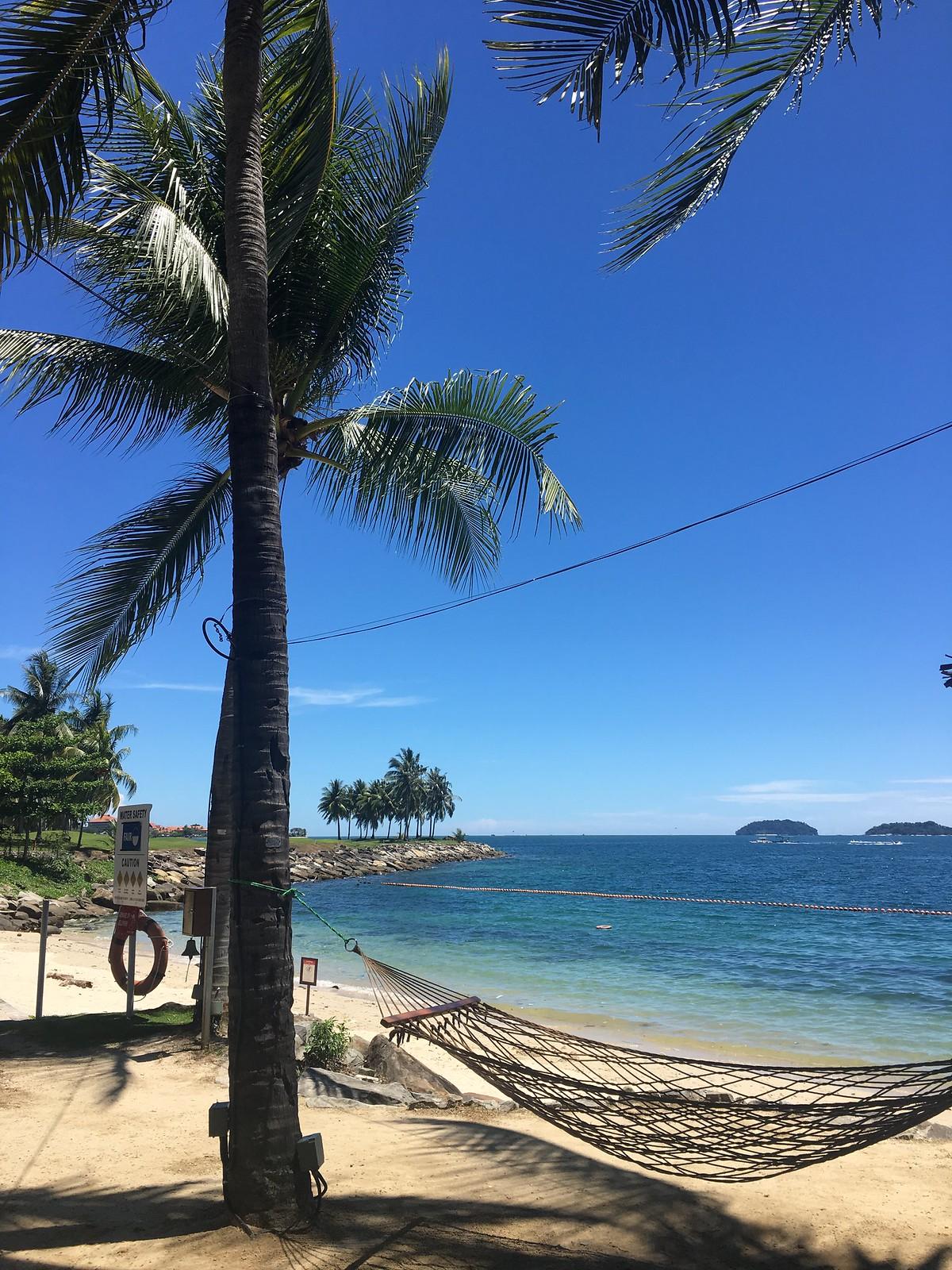 The Pacific Sutera Kota Kinabalu