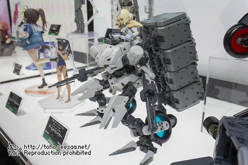 MegaHobbyEXPO2017_spring_ko-65
