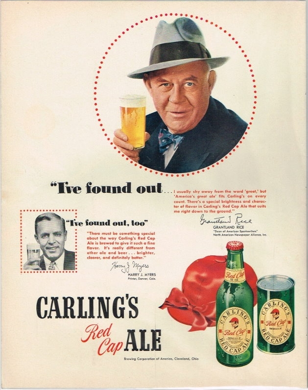carling-1950-grantlee-2