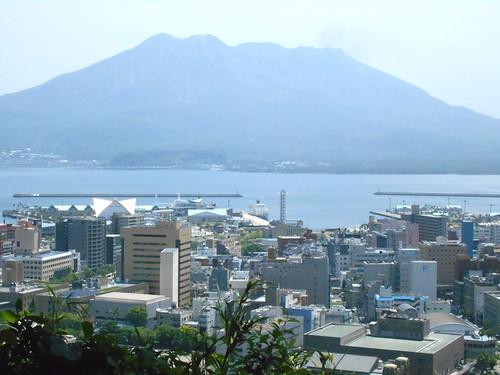 jp-kagoshima-Shiroyama (2)