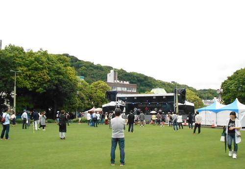 jp-kagomisha-ville-music festa (1)